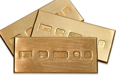 Why is Hallmarking important?