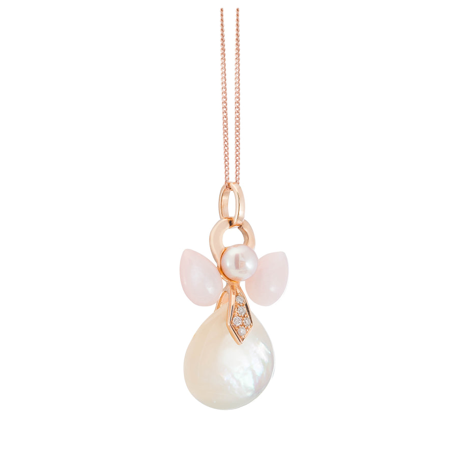 Mother's Day Jewellery Ideas