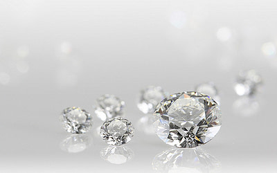 De Beers give synthetic diamonds the green light