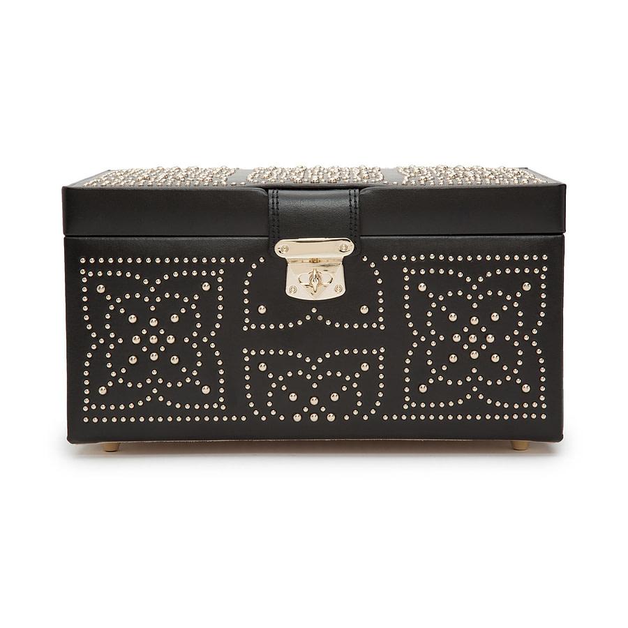 wolf marrakesh jewellery box
