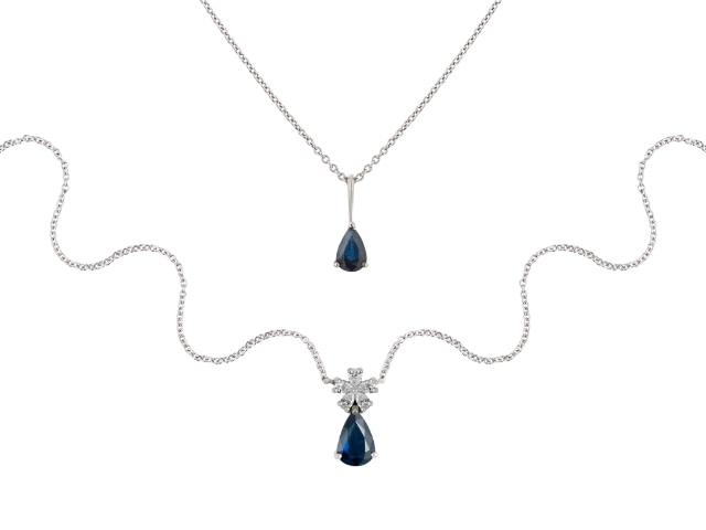 reimagined jewellery