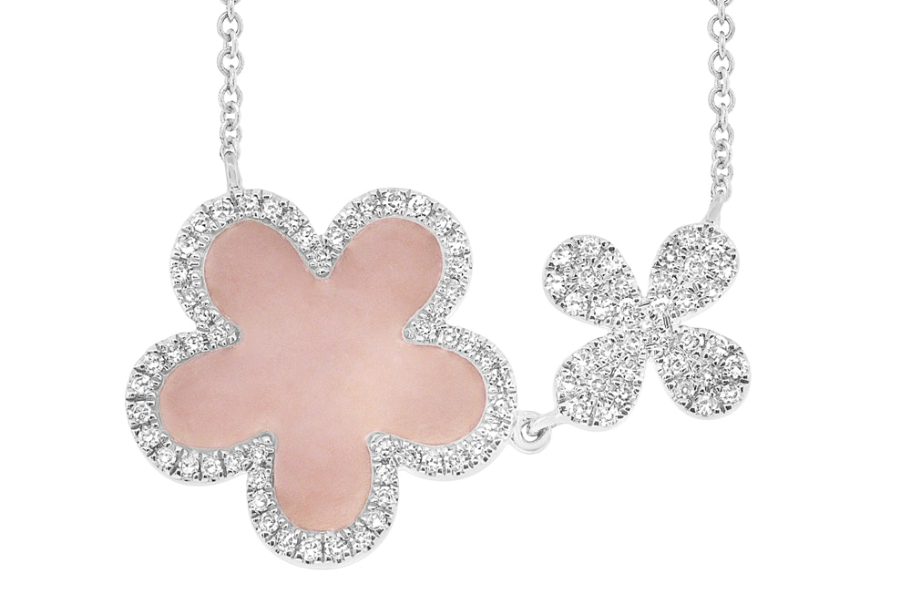 jewellery concierge