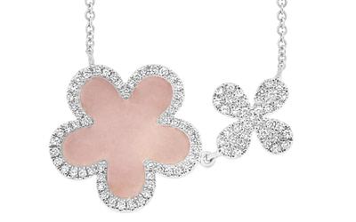 Christmas Jewellery Concierge